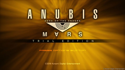 ANUBIS-ZONE-OF-THE-ENDERS-_-M∀RS-TRIAL-EDITION_20180523195735s.jpg