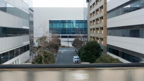 横浜アリーナ 2017年2月25日