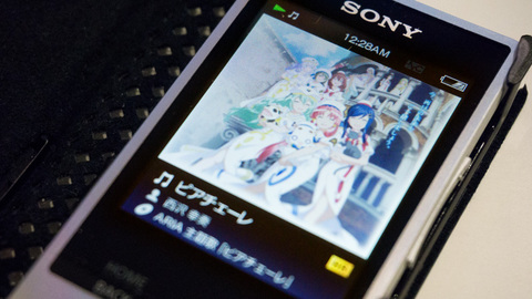DSC03794_rs.jpg