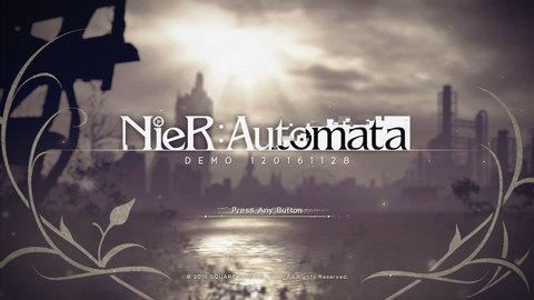 NieR_Automata-DEMO-120161128_20161222174353.jpg