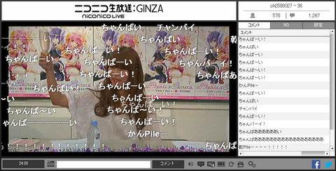 chpile_03_2014-04-17.jpg