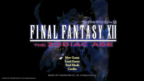 FINAL-FANTASY-XII-THE-ZODIAC-AGE_20170713.jpg